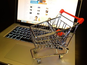 Pointers to Achieve Online Shopping Success