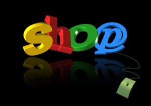 Shopping Online - How To Make Smart Choices