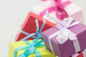 Savvy Online Gift Shopping Tips