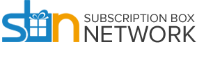 Subscription Box Network - Affiliate Marketing